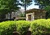 The Highlands At North Valley Estate Homes Milton GA (15)