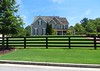 The Highlands At North Valley Estate Homes Milton GA (12)