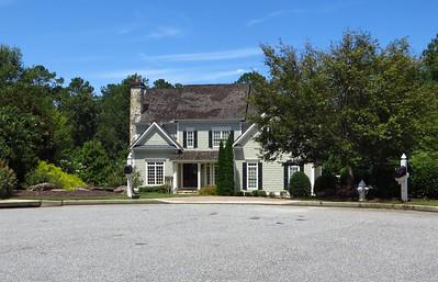 The Highlands At North Valley Estate Homes Milton GA (6)