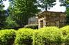 The Highlands At North Valley Estate Homes Milton GA (13)