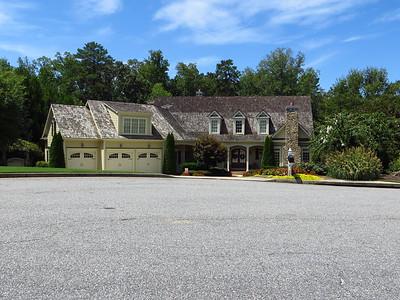 The Highlands At North Valley Estate Homes Milton GA (7)