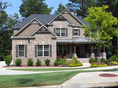 The Highlands Milton Sharp Residential (16)