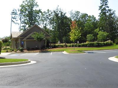 The Highlands Milton Sharp Residential (10)