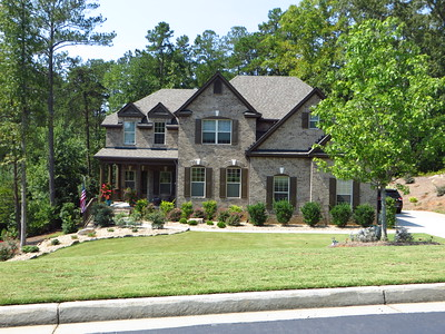 The Highlands Milton Sharp Residential (12)