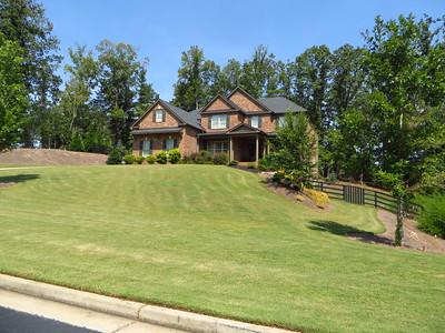 The Highlands Milton Sharp Residential (26)