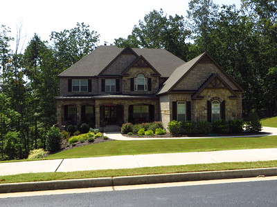 The Highlands Milton Sharp Residential (8)
