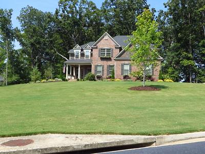 The Highlands Milton Sharp Residential (7)