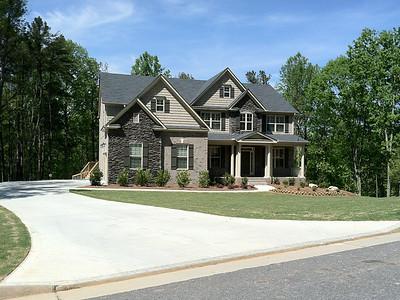 The Highlands Milton GA Sharp Residential Built Homes (5)