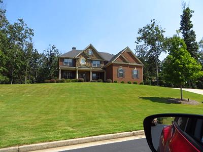 The Highlands Milton Sharp Residential (35)