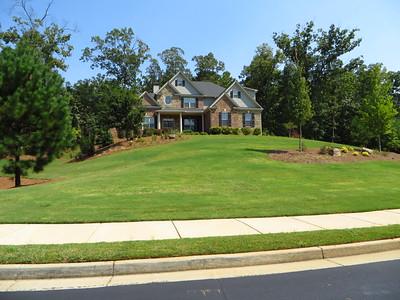 The Highlands Milton Sharp Residential (11)