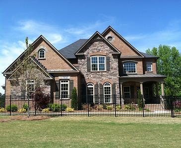 The Highlands Milton GA Sharp Residential Built Homes (3)