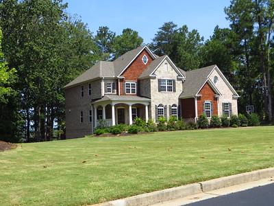 The Highlands Milton Sharp Residential (23)