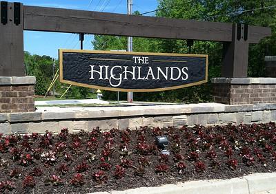 The Highlands Milton GA Sharp Residential Built Homes (6)