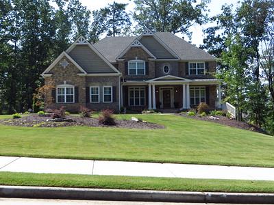 The Highlands Milton Sharp Residential (6)