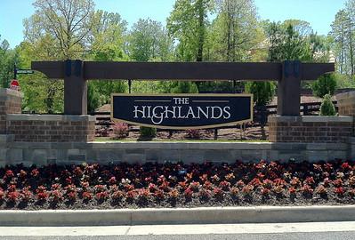 The Highlands Milton GA Sharp Residential Built Homes (1)
