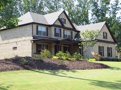 The Highlands Milton Sharp Residential (9)