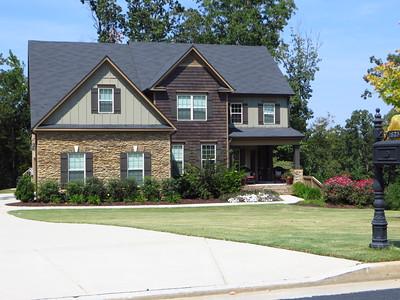 The Highlands Milton Sharp Residential (15)