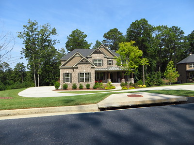 The Highlands Milton Sharp Residential (17)