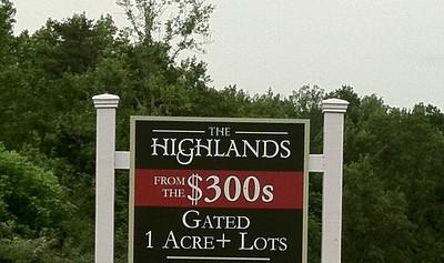 The Highlands Milton GA Sharp Residential Built (10)