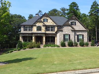 The Highlands Milton Sharp Residential (14)