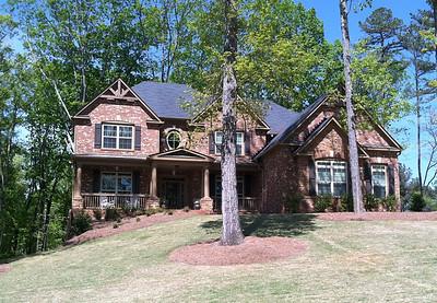 The Highlands Milton GA Sharp Residential Built Homes (4)