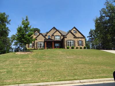 The Highlands Milton Sharp Residential (24)