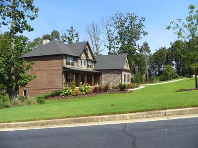 The Highlands Milton Sharp Residential (22)