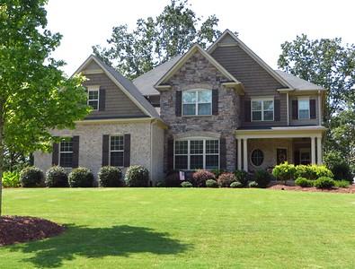 The Highlands Milton Sharp Residential (3)