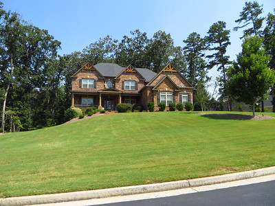 The Highlands Milton Sharp Residential (36)