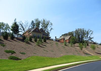 The Highlands Milton Sharp Residential (1)