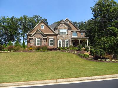 The Highlands Milton Sharp Residential (34)
