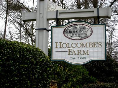 Holcomb's Farm Community-Milton (5)