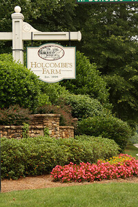 Holcomb's Farm Community-Milton (2)