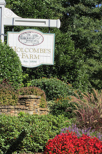 Holcombes Farm North Milton GA (29)