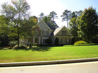 Holcombes Farm North Milton GA (8)