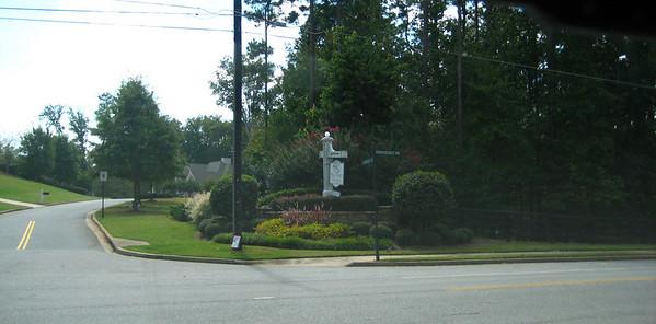 Holcombe's Farm  Milton GA (6)