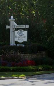 Holcombes Farm North Milton GA (1)