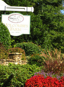 Holcombes Farm North Milton GA (28)