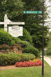 Holcomb's Farm Community-Milton (3)