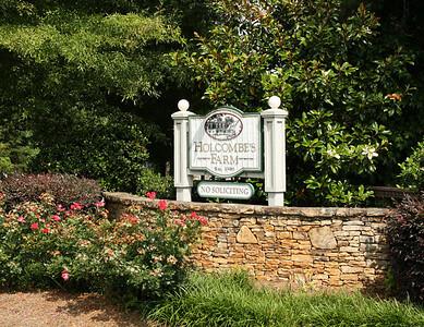 Holcomb's Farm Community-Milton (8)