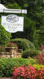 Holcombe's Farm  Milton GA (4)