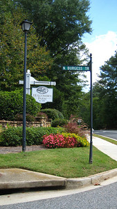 Holcombe's Farm  Milton GA (3)