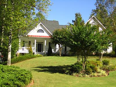Holcombe's Farm South Side Milton GA (2)