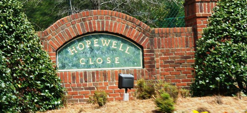 Hopewell Close-Milton (4)