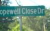 Hopewell Close-Milton (5)