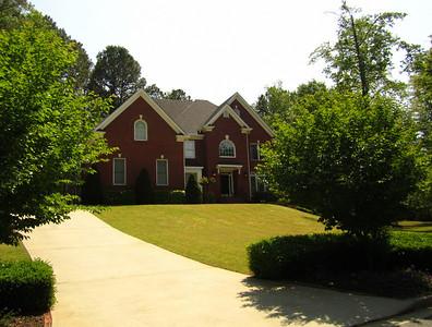 Hopewell Grove Milton Georgia (14)