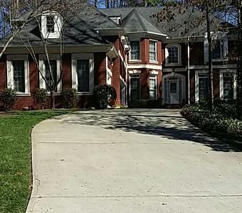 Hopewell Grove Milton GA (7)