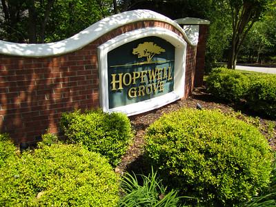Hopewell Grove Milton Georgia (22)