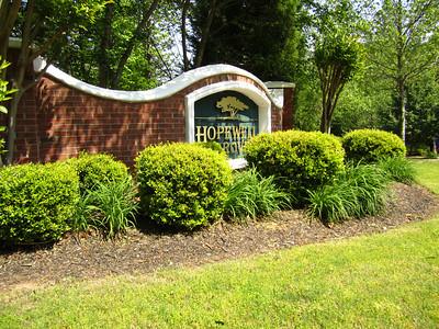 Hopewell Grove Milton Georgia (21)