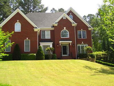 Hopewell Grove Milton Georgia (15)